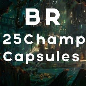 25champion_ capsule_br