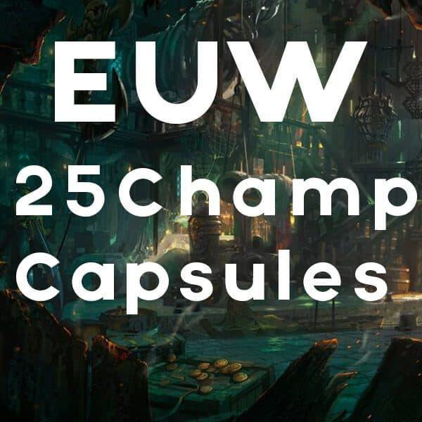 25champion_ capsule_euw