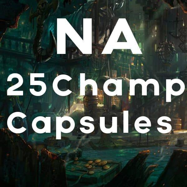 25champion_ capsule_na
