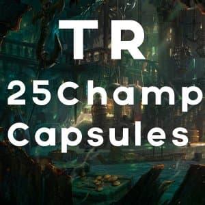 25champion_ capsule_tr