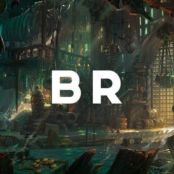 BR-smurf