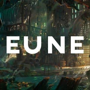 eune-smurf