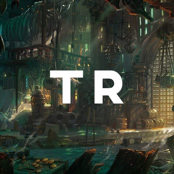 tr-smurf
