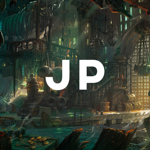 JP Level 30 Unranked Account | Buy League of Legends